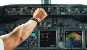 Los 10 mejores paneles de control para barcos