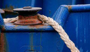 Las 10 mejores cuerdas de anclaje para barcos