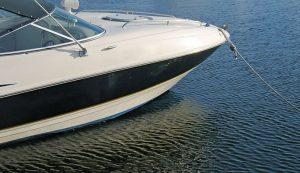 Las 10 mejores anclas para barcos