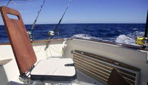 Las 10 mejores sillas para cubierta de barcos