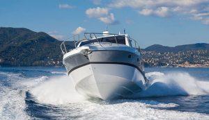 Los 10 mejores tanques de combustible para barcos