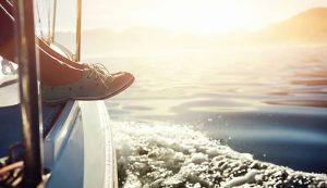 Los 10 mejores zapatos de barco