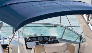 Los 10 mejores GPS para barco