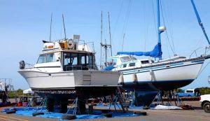 Los 10 mejores pulimentos para barco