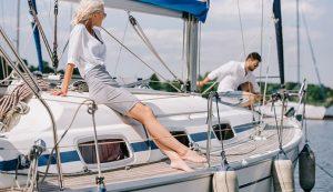 Los 20 mejores regalos para los navegantes