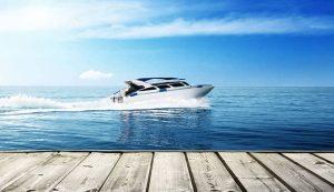 Los 10 mejores estabilizadores de combustible para barcos