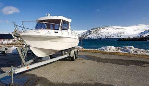 Los 10 mejores carros de remolque para barcos