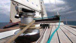 Los 10 mejores cabrestantes para remolques de barcos
