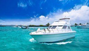 Los 10 mejores amplificadores para barco