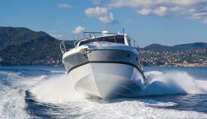 Las 10 mejores luces submarinas para barcos